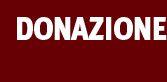 pulsante_donazione
