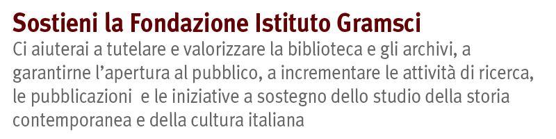 sostieni_new_