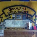 gramsci_monument_01