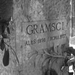 27_antonio_gramsci
