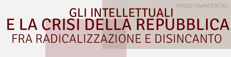 intellettuali_