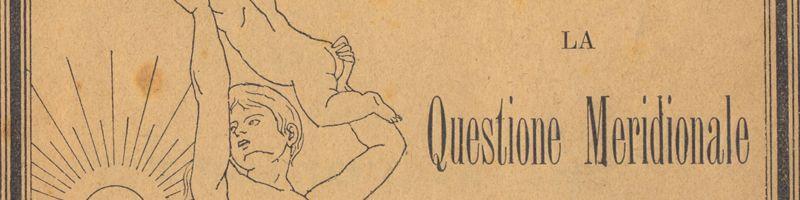 la_questione_meridionale