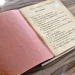 06_manoscritti milano