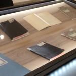 29_manoscritti milano