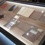 30_manoscritti milano