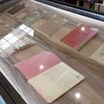 31_manoscritti milano