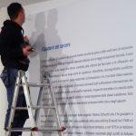 13_ag gg manoscritti roma