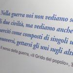 15_ag gg manoscritti roma