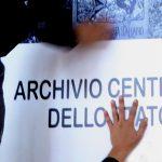 16_ag gg manoscritti roma