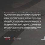 13_catalogo_ag_ql_carcere