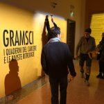 Gramsci.indd