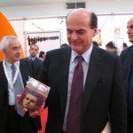 bersani19apr2007